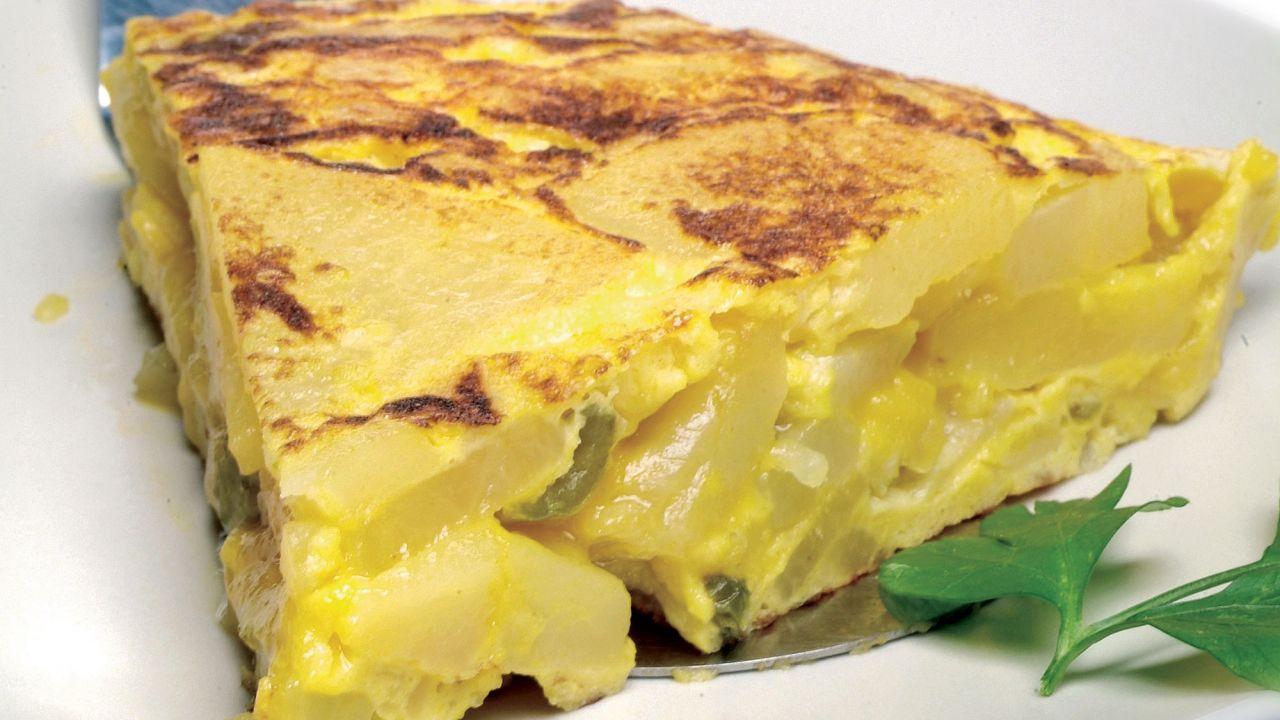 tortilla-patatas-xl-1280x720x80xX