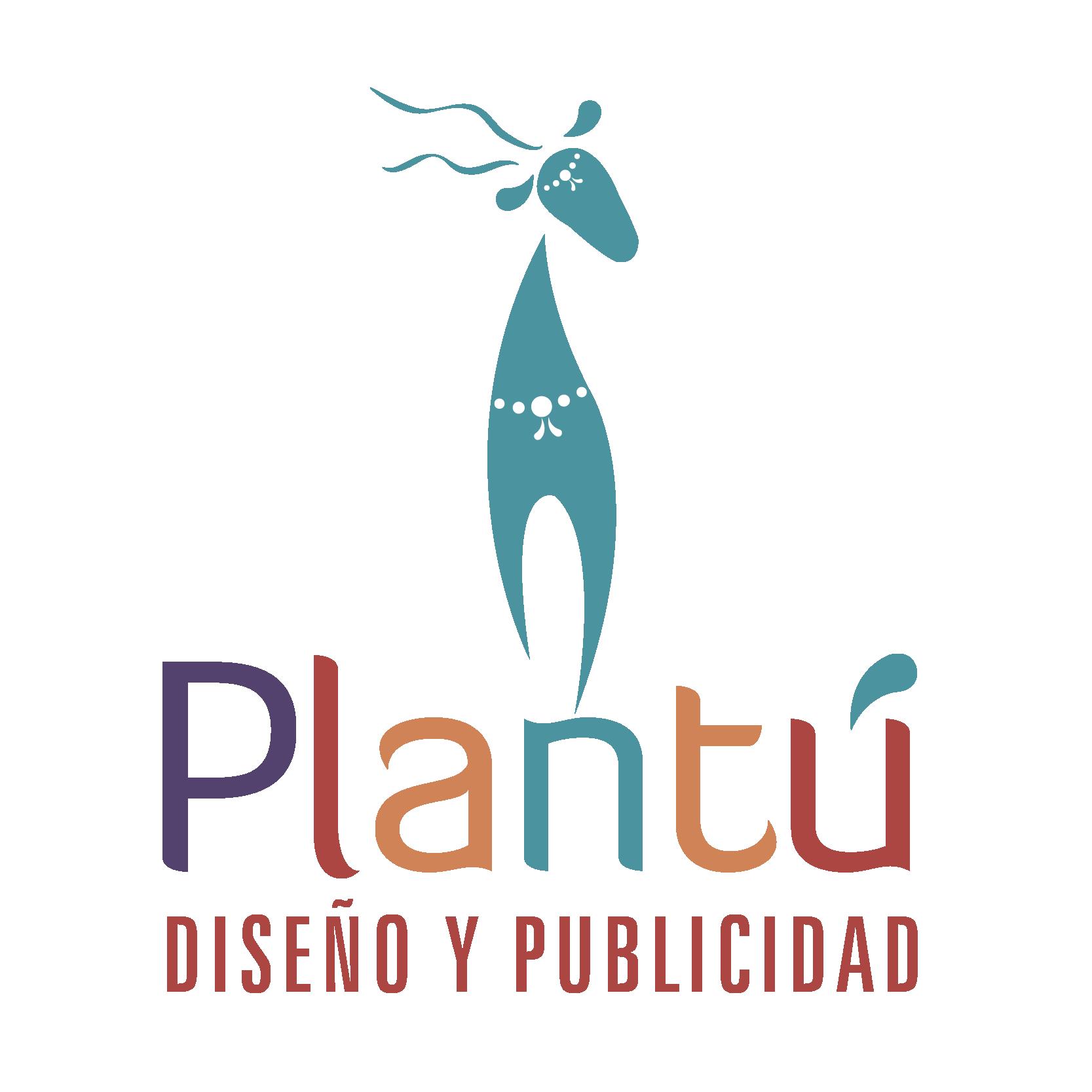 logo-2020-02