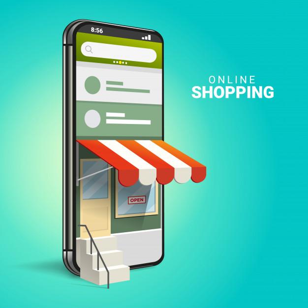 compras-linea-3d-sitios-web-o-aplicaciones-moviles-conceptos-marketing-marketing-digital_131114-12