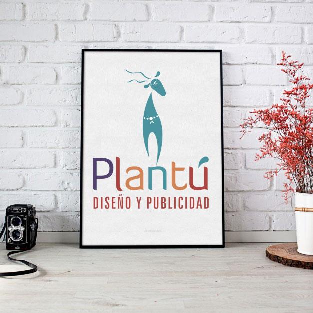 logo-plantu